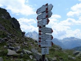 2018-07-28 monte Cauriol (78)