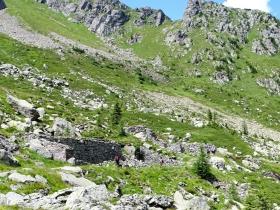 2018-07-28 monte Cauriol (80)
