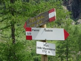 2018-07-28 monte Cauriol (86)