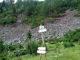 2018-07-28 monte Cauriol (15)