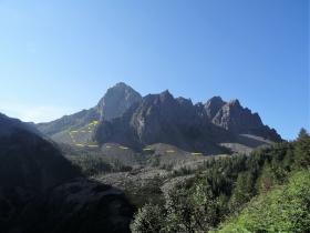 2018-07-28 monte Cauriol (17)