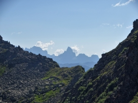 2018-07-28 monte Cauriol (34)