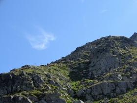 2018-07-28 monte Cauriol (41)