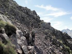 2018-07-28 monte Cauriol (43)