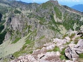 2018-07-28 monte Cauriol (44)