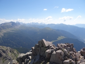 2018-07-28 monte Cauriol (50)