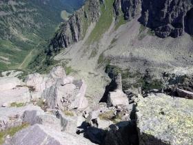 2018-07-28 monte Cauriol (60)