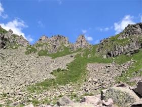2018-07-28 monte Cauriol (65)