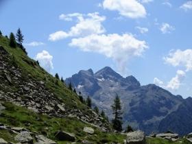 2018-07-28 monte Cauriol (66)