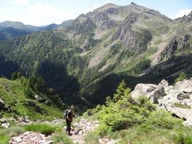2018-07-28 monte Cauriol (67)