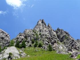 2018-07-28 monte Cauriol (70)