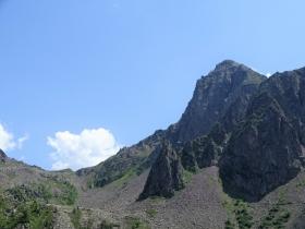 2018-07-28 monte Cauriol (84)