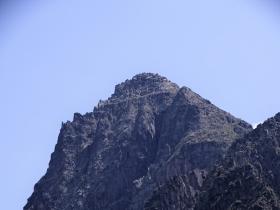 2018-07-28 monte Cauriol (85)