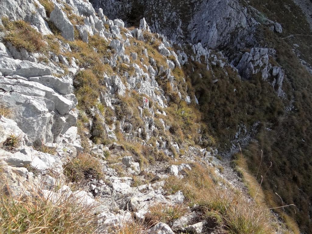 2018-10-21 m.te Cavallo (27)