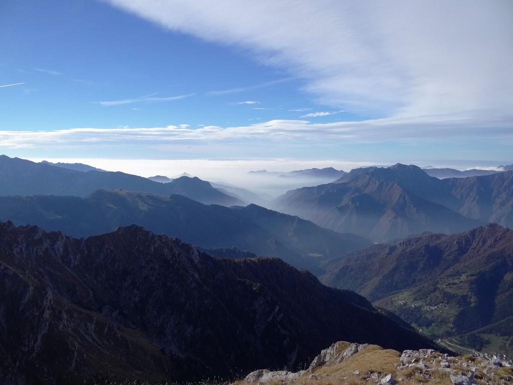 2018-10-21 m.te Cavallo (58)