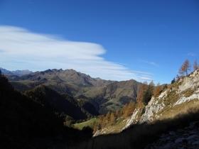 2018-10-21 m.te Cavallo (79)