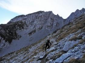 2018-10-21 m.te Cavallo (16)