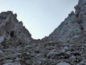 2018-10-21 m.te Cavallo (21)
