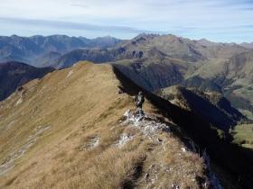 2018-10-21 m.te Cavallo (72)