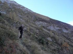 2018-10-21 m.te Cavallo (78)