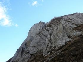 2018-10-21 m.te Cavallo (91)