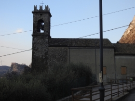 2018-03-14 monte Cordespino e forte S.Marco 013
