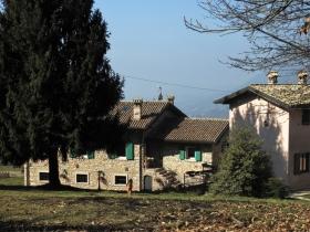 2018-03-14 monte Cordespino e forte S.Marco 043