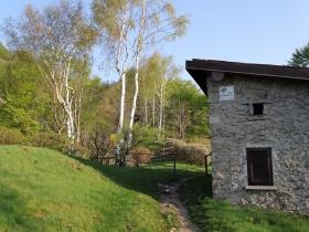 2018-04-25 monte Foldone da Catremerio (12)