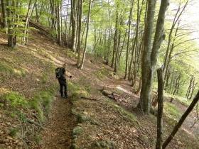 2018-04-25 monte Foldone da Catremerio (16)