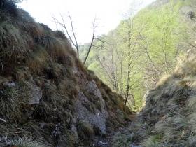 2018-04-25 monte Foldone da Catremerio (32)