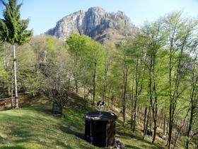 2018-04-25 monte Foldone da Catremerio (36)