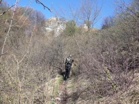 2018-04-25 monte Foldone da Catremerio (48)