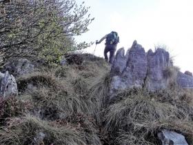2018-04-25 monte Foldone da Catremerio (60)