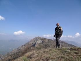 2018-04-25 monte Foldone da Catremerio (64)