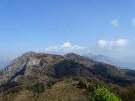 2018-04-25 monte Foldone da Catremerio (65)