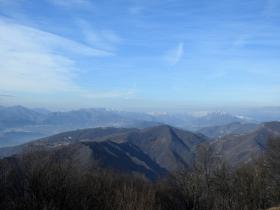 2018-01-05 monte Forametto 024