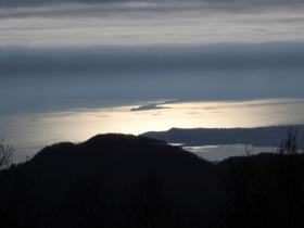 2018-01-05 monte Forametto 033