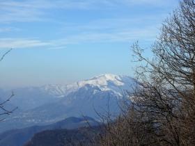 2018-01-05 monte Forametto 037