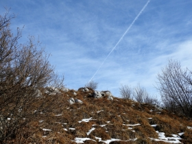 2018-01-05 monte Forametto 038