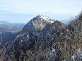 2018-01-05 monte Forametto 039