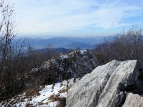 2018-01-05 monte Forametto 047