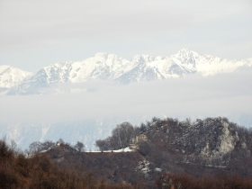2018-01-05 monte Forametto 051