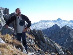 monte Gello (2623m)