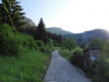 2021-06-05-monte-Guglielmo-10