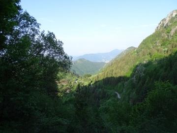 2021-06-05-monte-Guglielmo-14