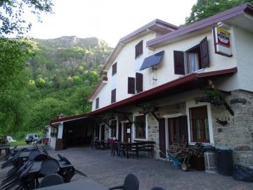 2021-06-05-monte-Guglielmo-15