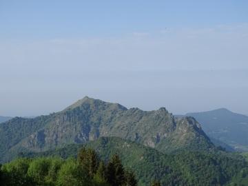 2021-06-05-monte-Guglielmo-23