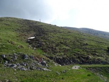 2021-06-05-monte-Guglielmo-39