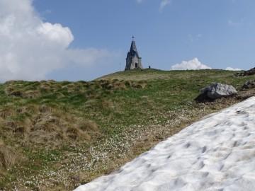 2021-06-05-monte-Guglielmo-42