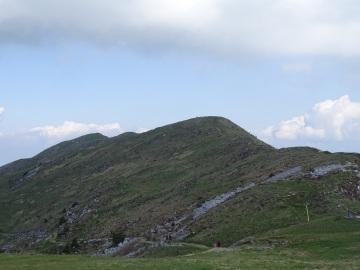 2021-06-05-monte-Guglielmo-44